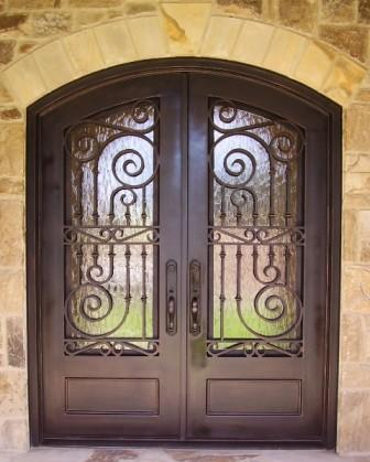security door & ornamental iron doors security doors and windows decorative doors